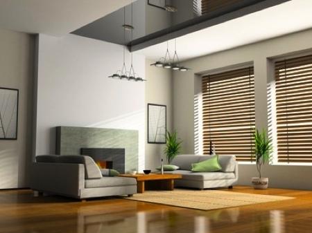 côté acheteur chasseur immobilier loft