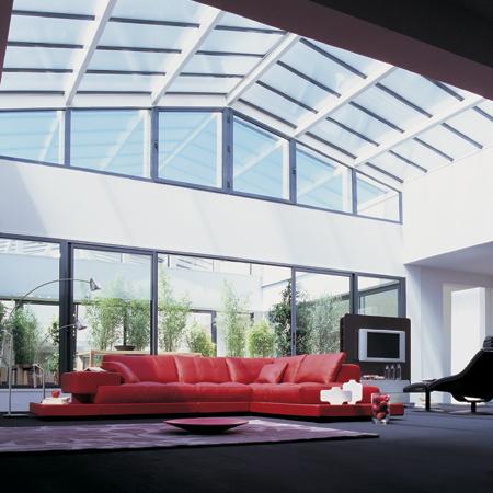 loft 2009