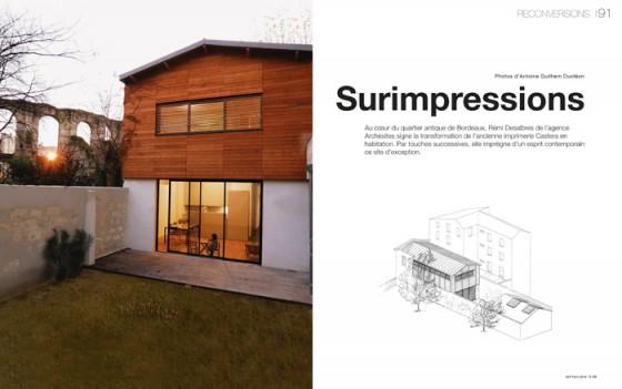 Vivre Sans Voiture Diane Heirend Architecture Urbanisme