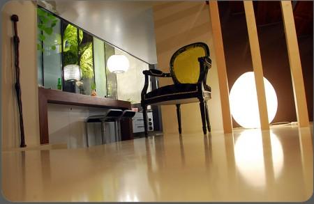 Loft chambre d'hôte à Nantes