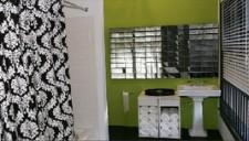 Topdesign - salle de bain du loft de Carisa