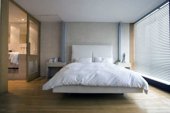 Awesome Chambre Loft Falk Pictures - Yourmentor.info - yourmentor.info