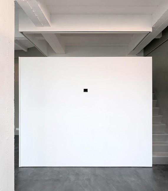 Loft two boxes : boite n°1