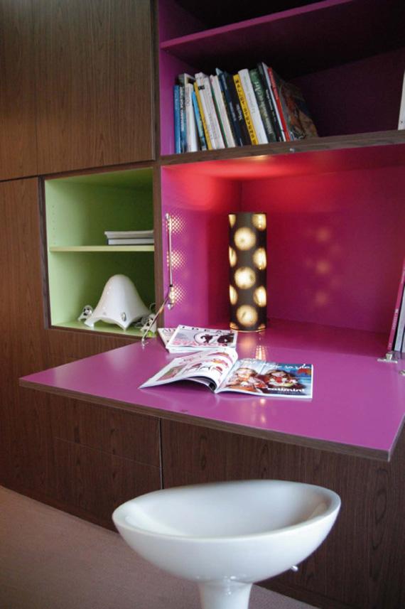 http://www.journalduloft.com/wp-content/immobilier-loft/2010/03/bureau-sur-mesure.jpg