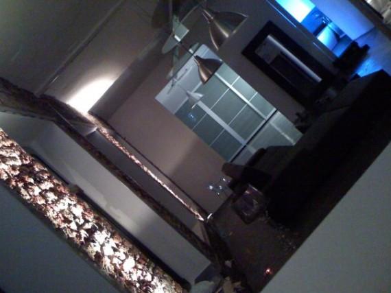 Loft design en Belgique