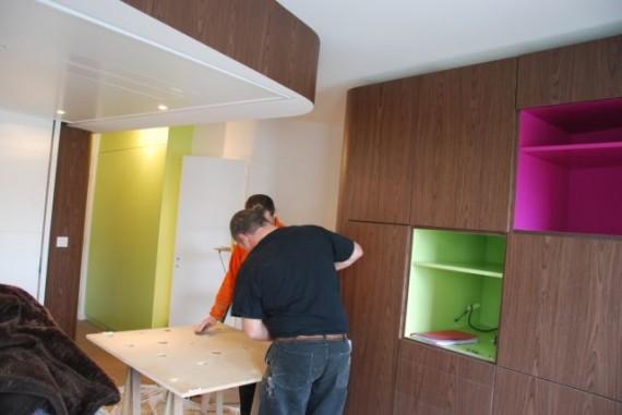 http://www.journalduloft.com/wp-content/immobilier-loft/2010/03/menuisier-studio-570x381.jpg