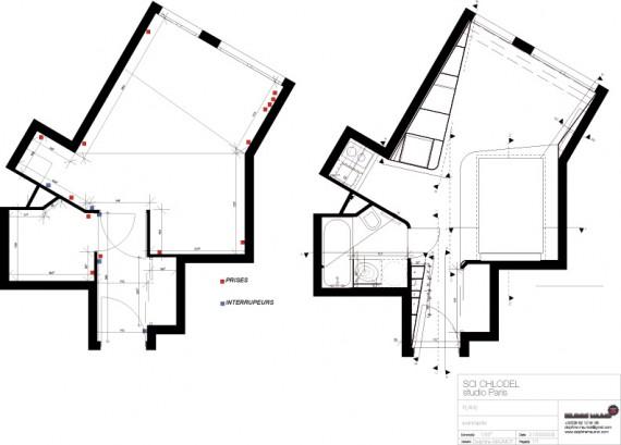 http://www.journalduloft.com/wp-content/immobilier-loft/2010/03/studio-25-plans-delphine-ma-570x409.jpg