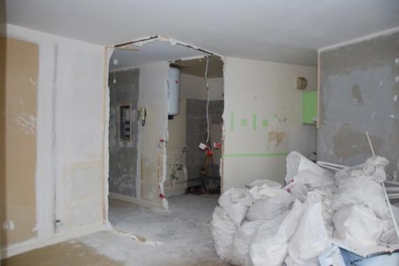 http://www.journalduloft.com/wp-content/immobilier-loft/2010/03/studio-casse-cloisons-570x381.jpg
