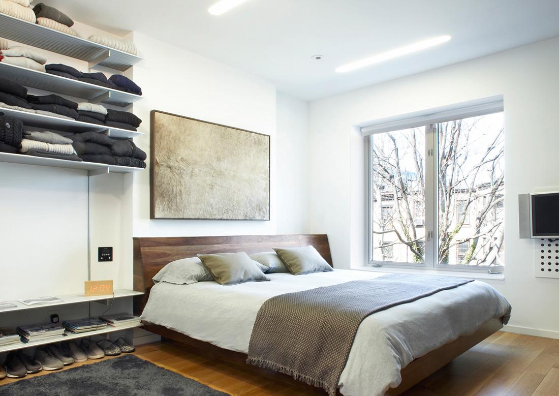 Beautiful Chambre Loft Troll Ideas - Sledbralorne.com - sledbralorne.com