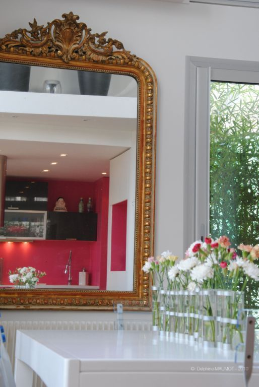 miroir baroque pour salle de bain excellent superbe miroir baroque pour salle de bain dcoration. Black Bedroom Furniture Sets. Home Design Ideas