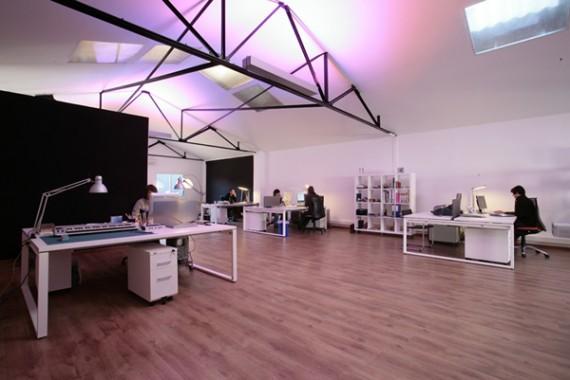 Wassabi design agency espagnole