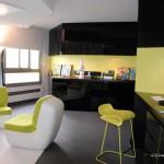 Studio design à Paris - Studio Icebox