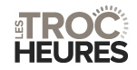 Logo Les Troc Heures Castorama