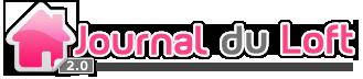 http://www.journalduloft.com/wp-content/themes/arthemia-premium/images/logo/journalduloft-v2.3.png