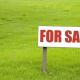 Tendance du marché immobilier : le début de la baisse