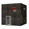 Samsuffi, mini maison loft de 55m2