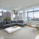 Un loft contemporain à New-York