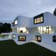 Dupli casa par Jurgen Mayer H