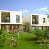 Maison écologique à Orvault [44]