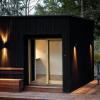 Nexthouse XXS, une petite maison en bois à - de 5000 euros