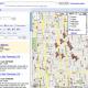Trouver votre futur appartement sur Googlemaps !