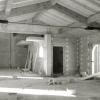 Un loft dans un ancien monastère
