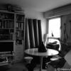 Relooking intégral d'un studio de 25m2. Chapitre 1 : Avant les travaux