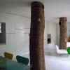 Loft minimaliste à vendre à Paris 10è