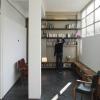 Ancienne imprimerie transformée en loft