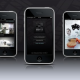 Lofts : l'application iphone pour trouver un loft