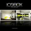 Avant-première : Studio Icebox