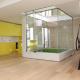 Bricolage : donner du cachet à votre loft avec un parquet