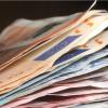 Déduction des intérêts d'emprunt immobilier