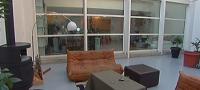 Un loft relooké dans D&Co