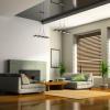 Côté acheteur, un chasseur immobilier pour trouver votre loft