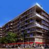 Appartement loft à Buenos Aires, Foster & partners