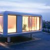 Loft cube, le loft mobile home