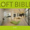 Mini loft bible, la bible des lofts