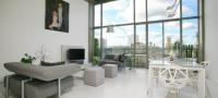 Loft design à vendre à Londres, Union Wharf