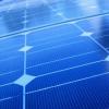 Défiscalisation de l'énergie solaire
