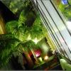 ActLieu, hotel loft à louer à Nantes