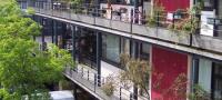 Loft à vendre à Montreuil 93