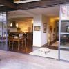 Lofts et ateliers du côté de chez vous