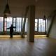 Loft : l'arme fatale anti-crise immobilière ?