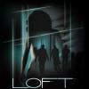Loft, le film dépasse le million d'entrées