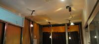 Travaux du loft. Chapitre 6 : La plomberie de la salle de bain