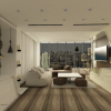 Gold & Eye | Projet de loft design à Paris