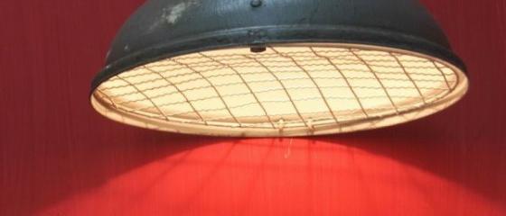 Suspension industrielle : Le luminaire idéal pour votre loft ?